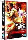Prison Break - Season 2 - Part 1 [2006]