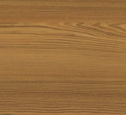 ラミネートフローリング階段ノーズ(1箱あたり01ピース) ローレルオーク