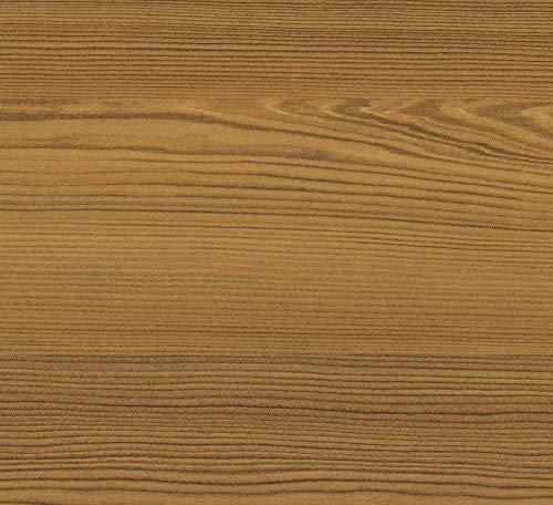 - Laminate Flooring Stair Tread (01 kit per Box) Laurel Oak