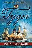 Tyger: A Kydd Sea Adventure (Kydd Sea Adventures)