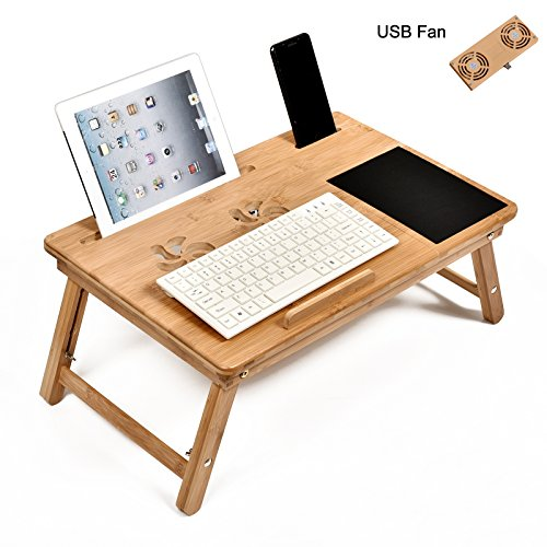 office chair tray - 5