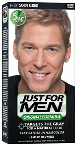 just-for-men-hair-color-h-10-sandy-blond-1-ea-pack-of-2