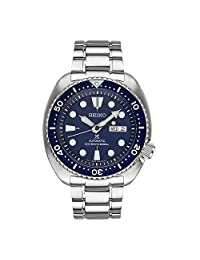 Seiko Mens Automatic Analog Sport Watch (Imported) SRP773K1
