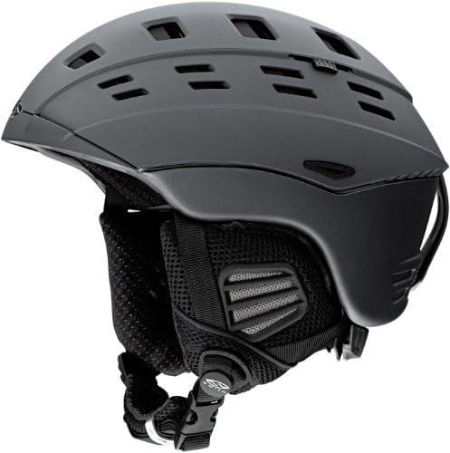 Smith Optics Unisex Adult Variant Snow Sports Helmet