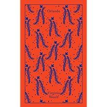 Orlando (Penguin Clothbound Classics)