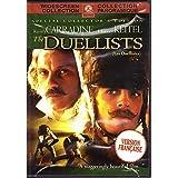 Les Duellistes - The Duellists (English/French) 1977 (Widescreen) Régie au Québec