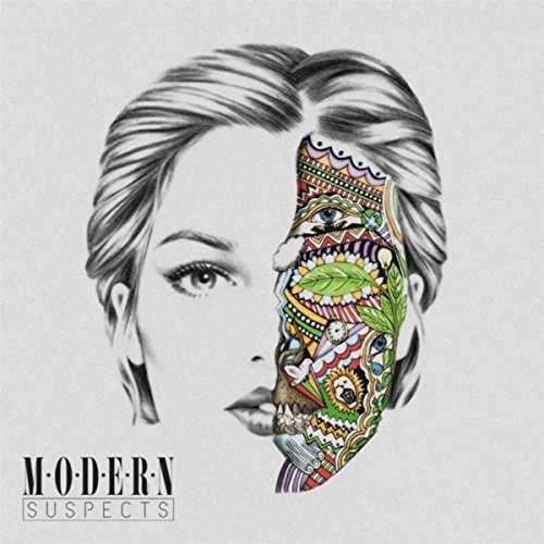 MUSIC: Modern Suspects
