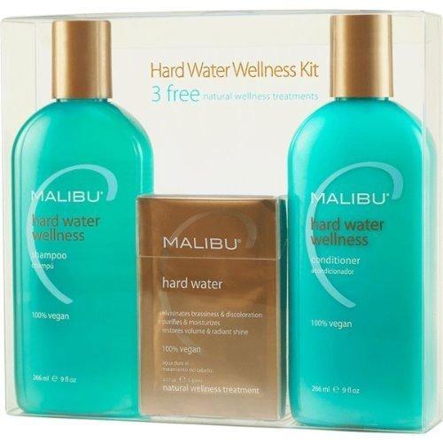 malibu-c-natural-protective-hard-water-wellness-kit
