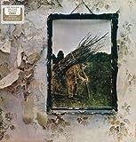 Led Zeppelin IV [Vinyl]