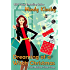 Dreaming of a Witch Christmas: A Short Story Retelling of a Holiday Classic (Jane Madison Series)