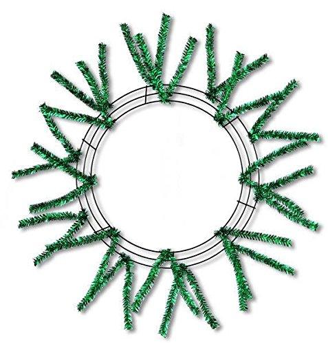 th Metallic Emerald Green ()