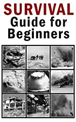 free survival guide for beginners ebook download