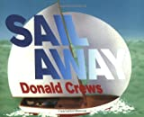 Sail Away, Donald Crews, 0688175171