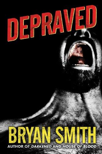 Depraved -