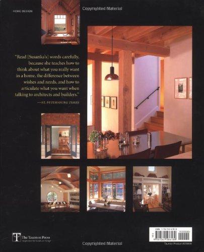Amazon Com Home By Design Transforming Your House Into Home Susanka 9781561586189 Susanka Sarah Crawford Grey Books