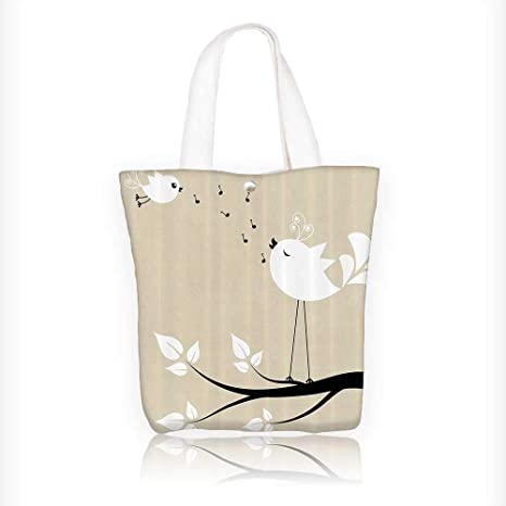 a30039f6af0b Amazon.com  Women s Canvas Tote Bag