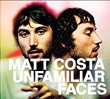 Matt Costa - Mr. Pitiful