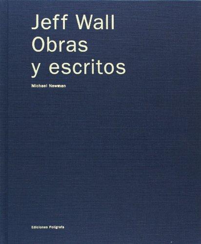 Jeff  Wall (Colección 20-21) por Michael Newman