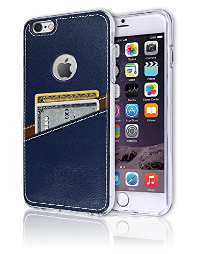 iphone6 cover card holder - 7