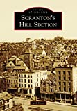 Scranton's Hill Section (Images of America)