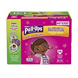 PullUps-Learning-Designs-Training-Pants-for-Girls-3T4T-66-Count