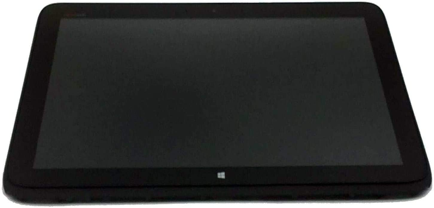 """For HP Split X2 13-M 13-M010DX 13.3"""" LCD Display Touch Screen Assembly with Bezel Frame 732289-001"""