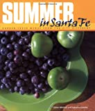 Summer in Santa Fe, Janet Mitchell and Johanna Omelia, 0879059672