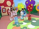Momo Let's Play Together Season 3, Episode 4