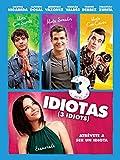 3 Idiotas (English Subtitled)