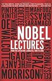 Nobel Lectures, Nobel Foundation Staff, 1595584099