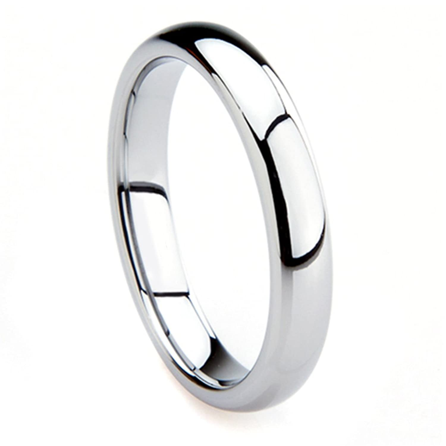 wedding ring engraving quotes choice image jewelry design examples