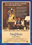 Neighbors poster thumbnail