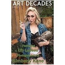 Art Decades (Volume 10)