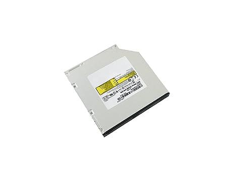 DELL OPTIPLEX 790 TSST TS-H653J DRIVERS FOR WINDOWS XP
