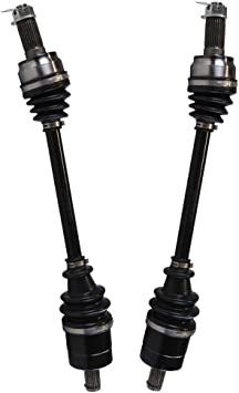 WJB WB5707 1 Pack Rear Wheel Cylindrical Roller Bearing Cross Reference: National 5707// Timken 5707// SKF R1563-Tav