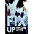 Fix Up (Patch Up Series Book 2)