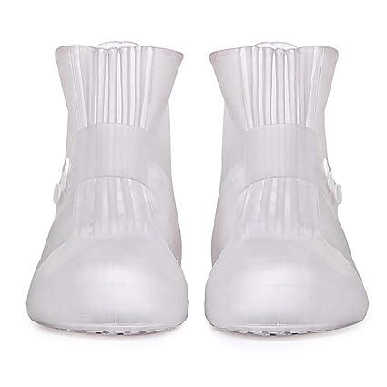 70364d6b15830 Amazon.com: MG554zy0 Lightweight Thicken Waterproof Hiking Anti-Slip ...