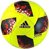 adidas FIFA World Cup KO Knockout Glider Training Soccer Ball