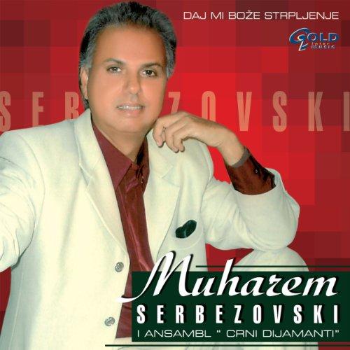 sretan rođendan mp3 Amazon.com: Sretan rodjendan Cezare: Muharem Serbezovski: MP3  sretan rođendan mp3