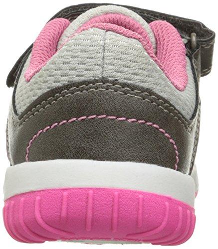 Pictures of Step & Stride Cavan Sneaker (Toddler/Little Kid) 8 M US 8