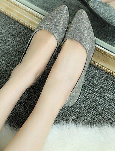 de mujeres zapatos tal las PDX WfUSO
