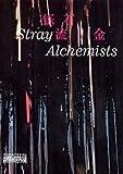 Stray Alchemists: Matt Bryans, Amy Granat, Lim Tzay Chuen, Takeshi Murata, Robin Rhode, Sterling Ruby, Jerome Sans, 9881752132