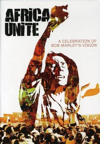 Africa Unite -
