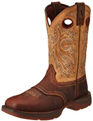 Durango Mens Rebel DB4442 Western Boot