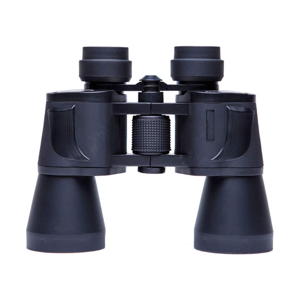 いいスタイル YCT YCT 弱光可視双眼鏡屋外旅行ポータブル双眼鏡 B07RFJ9NSB, 博多区:65cfa52d --- pmod.ru