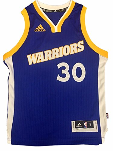 (Outerstuff Stephen Curry Golden State Warriors Alternate Youth Swingman Premium Jersey (Youth X-Large))