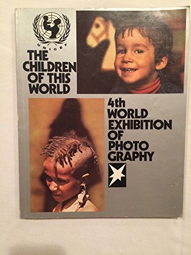 4th-world-exhibition-of-photography-the-children-of-this-world-515-photos-from-94-countries-by-238-photographers