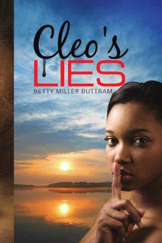 CLEO'S LIES