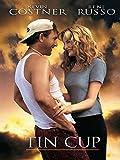 DVD : Tin Cup