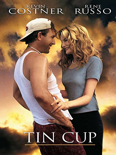 tin cup online free